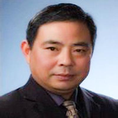 马瑜波老师