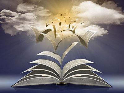 学历提升再教育,本科证、学位证怎样一举双得?