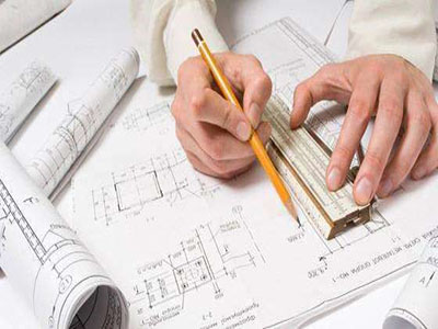 学历提升的专业这么多,为什么理工大项目管理专业更具优势?