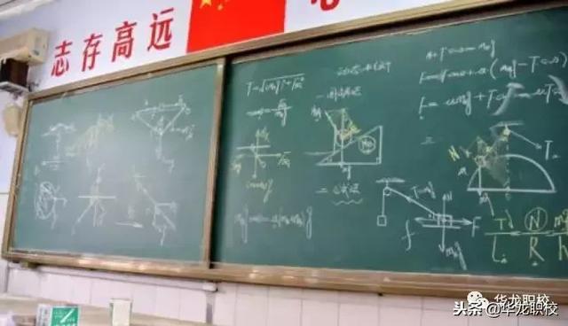 缺少这个能力,再好的教育都是徒劳