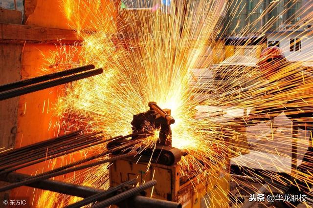 湖北焊工技师证,湖北焊工资格证哪里办?