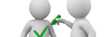 企业越来越重视人力资源管理的理由是什么?