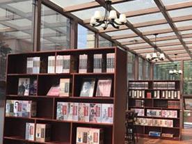 东湖书院酒店2