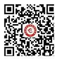 湖北省必赢bwinapp职业培训学校二维码